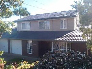 Affordable Roof Restorations Redbank Plains Ipswich City Preview