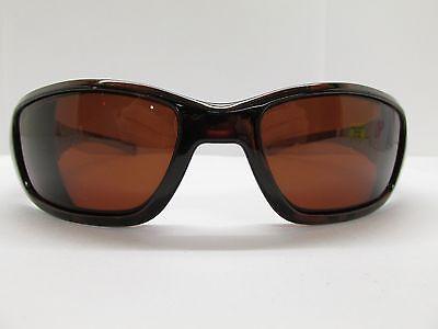 Liberty Sport Glide Wrap Eyeglasses Eyewear FRAMES 57-17-130 TV5 80262A