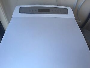Washing machine - HE top loader Barden Ridge Sutherland Area Preview