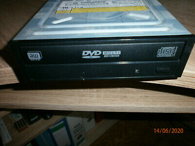 Sony NEC Optiarc DVD-Brenner