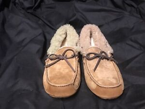 Brand new mens Ugg slippers size 8