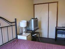 $100 all utilities and free unlimted wi fi Elizabeth Vale Playford Area Preview