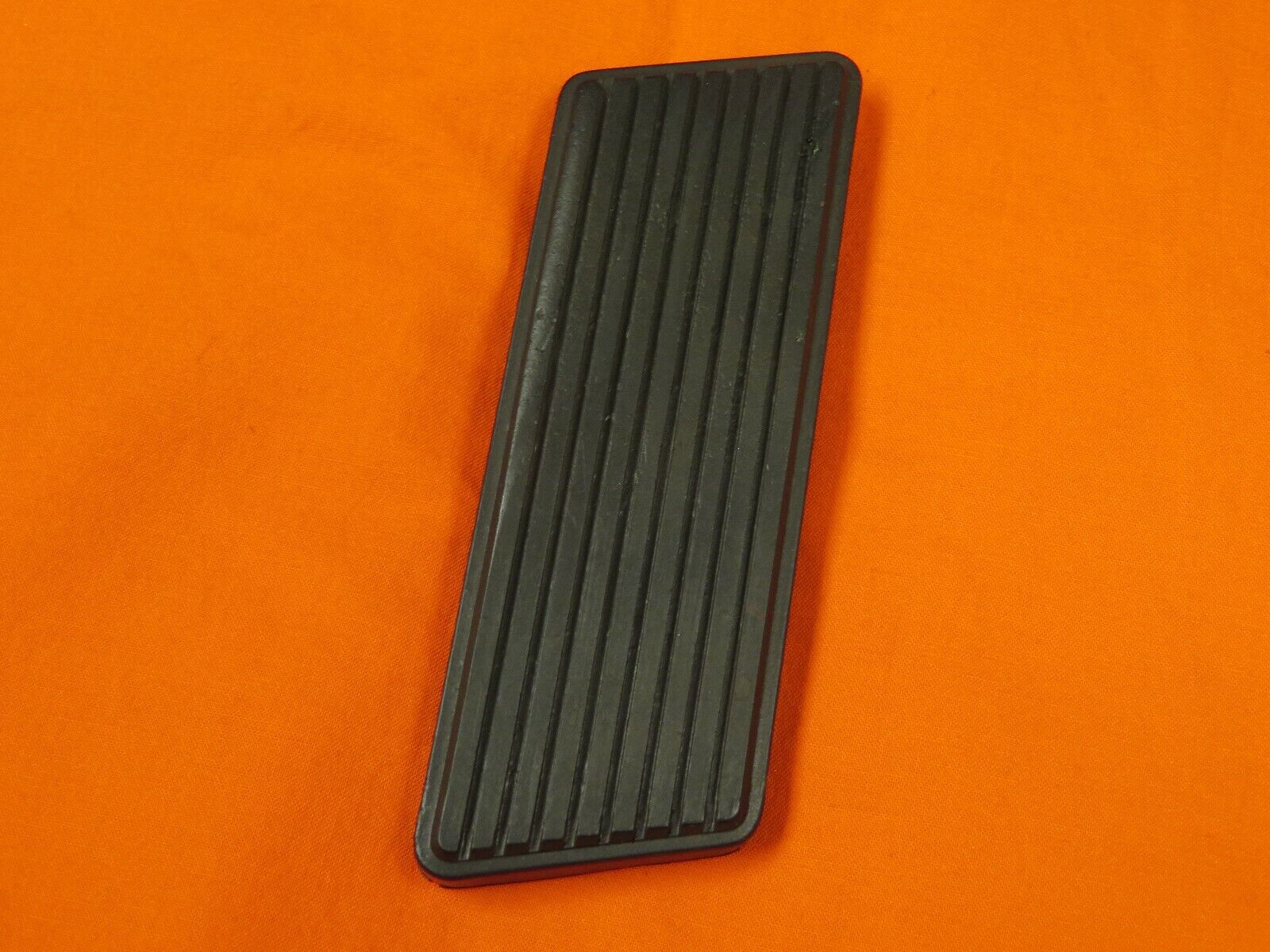 65, 66, 67, 68, Shelby, Mustang, Gas Pedal Accelerator Pad