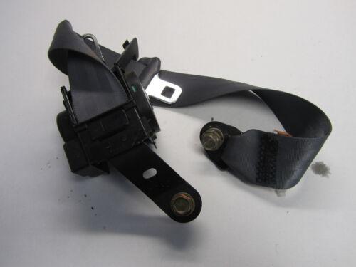 Lexus GS300 MK1 (S140 1991–1997) - Rear Passenger Side Seat Belt - Left