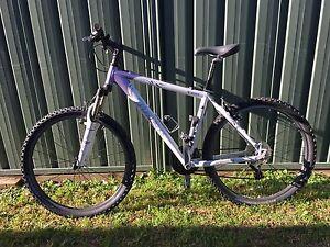 Trek Ladies Mountain Bike Mudgee Mudgee Area Preview