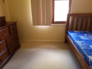 *****ROOM FOR RENT***** Own lounge room and bedroom. Waterford Logan Area Preview