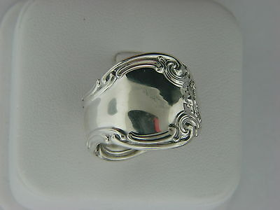 ANTIQUE EXQUISITE ALVIN STERLING SILVER