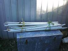 poles for free Banyo Brisbane North East Preview