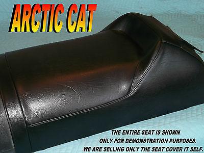 Arctic Cat Thunder Cat 1997-98 New seat cover Thundercat 757B