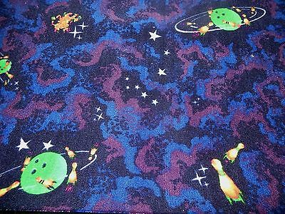 5'3'' x 6' Galactic Bowl Neon 3 D Area Rug Under Black Light Decor Room kids.](Blacklight Room Decor)