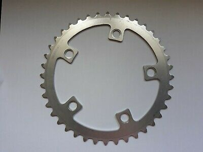 NOS Specialized SP Racing Chainring 51 t 144 BCD Vintage 1980/'s
