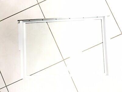 Kühlschrank Glasplatte : Siemens kuhlschrank glasplatte gebraucht kaufen! nur 4 st. bis 60