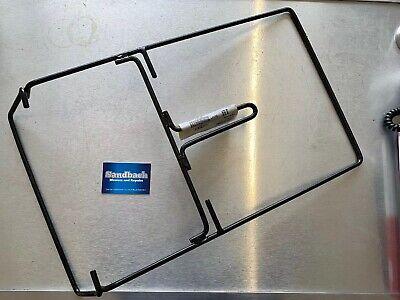 Hayter Genuine Frame Grassbag HA100016-03