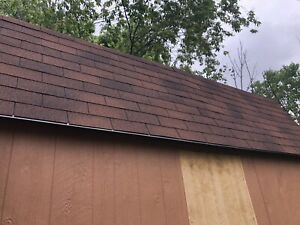 Roofing Felt | Great Deals on Home Renovation Materials in