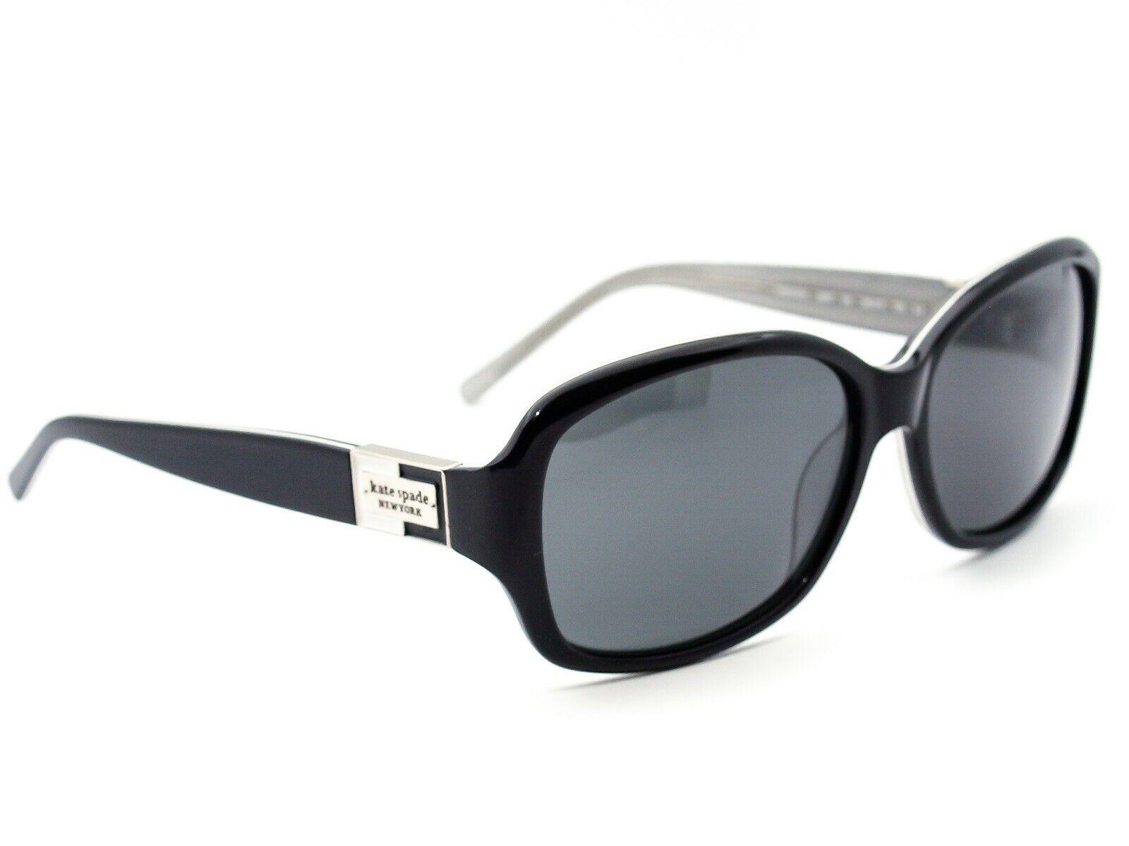 Kate Spade Women's Sunglasses Annika/S JBHP RA 6-6
