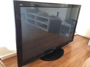 "PANASONIC 50""INCH HD TV St Albans Brimbank Area Preview"