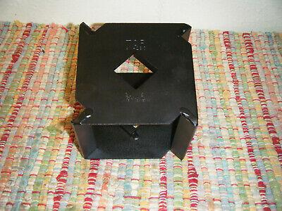 Sunnen Stone Support - Model 280 8.1 - 12 For Anr 275  An 815 Portahones