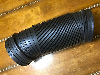 2000-2005 OEM Audi S4 A6 Allroad 2.7T Air Intake Tube Duct Pipe 078129627H
