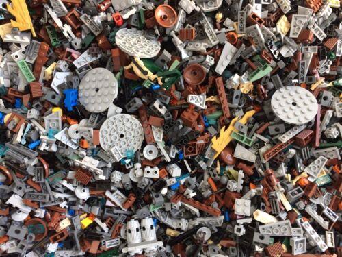Lego® Star Wars 300 Teile