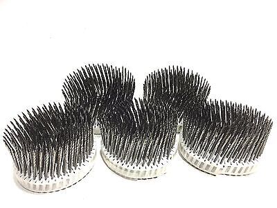 Simpson Strongtie 316 Stainless Steel 2-12 8d Trifecta Collated Nails