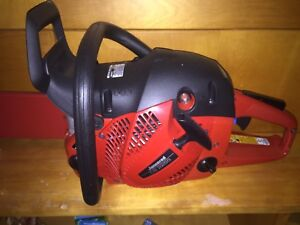 New Chainsaw for sale!