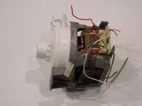 Universal Motorfilter Microfilter Miele S426i Filter Motorschutzfilter