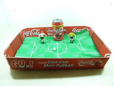 Mini Kühlschrank Cola Dose : Mini cola dosen gebraucht kaufen st bis günstiger