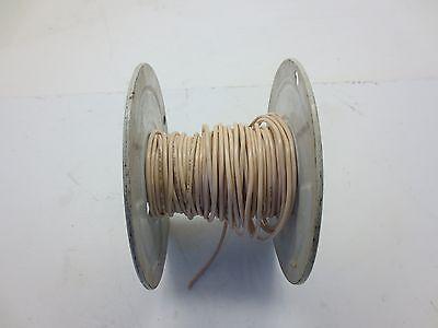Carol Communication Cable 76512 Partial Reel 50