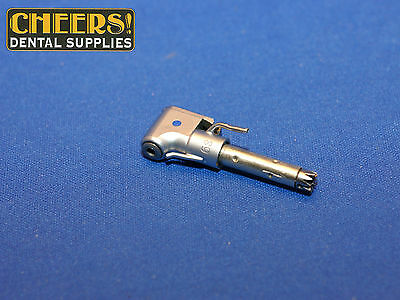 Kavo 68 Push Lever Latch Headvery Good Condition Cleaned And Tested.
