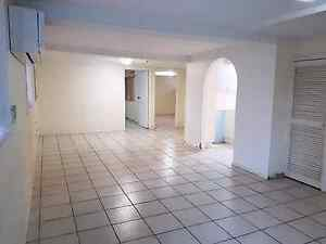 Self-contained flat for rent - woolloongabba Woolloongabba Brisbane South West Preview