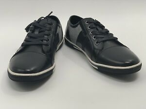 KENNETH COLE Reaction Men's Sneaker 20467  Size 7