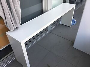 IKEA Malm Occasional Table RRP $129 Woolloomooloo Inner Sydney Preview