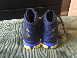 Basketball Shoes Curry 2.5s