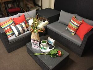 *PATIO FURNITURE BLOW OUT SALE*