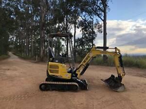 dozer in Queensland | Cars & Vehicles | Gumtree Australia Free Local