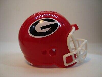 I Heart Style NCAA Georgia Bulldogs Styrene Plate