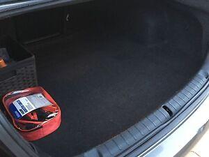 2007 Holden Commodore Sedan Bilingurr Broome City Preview