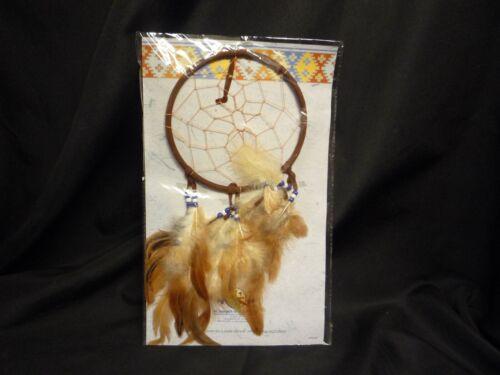 Indian Native American Dream Catcher