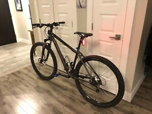 Brodie 29er Mountain Bike