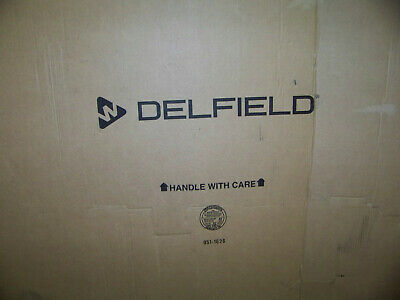 Delfield 3 Door 72
