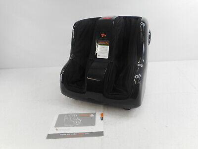 Human Touch 200-REFLEX5S-001 - Reflex5s Foot and Calf Massager