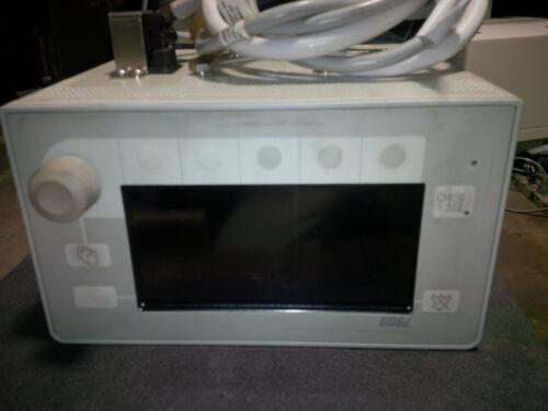 Ohmeda 7900 Anesthesia Machine Ventilator MIAMI