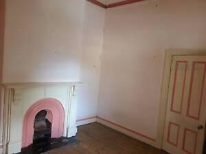 Room for rent in Kensington! Kensington Melbourne City Preview