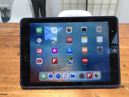 iPad Air 2 - 64gb 4g wifi - Perfect condition