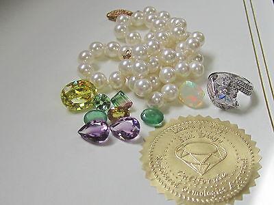 redshoe_jewelrystores