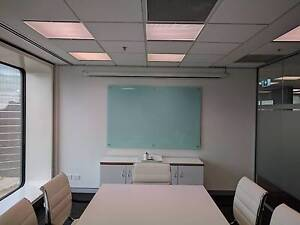 Glass Whiteboards North Sydney North Sydney Area Preview
