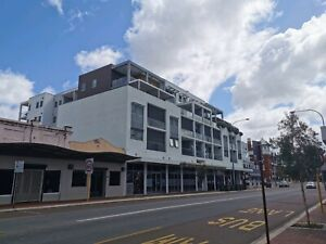 Two bedroom apartment for rent in perth city | Property ...