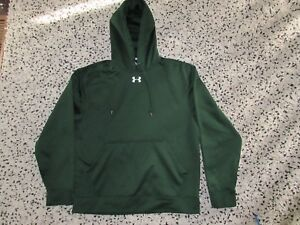 Unisex Small Under Armour Hoodie