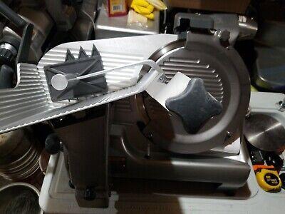 Hobart Hs9n Heavy Duty Automatic Meat Slicer Nice Look