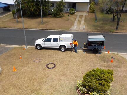 Cairns Local Solar Clean